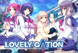 LOVELY×CATION クォリティパッケージ限定1000シリーズ ※取り寄せ商品