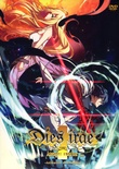 【WIN一般】 Dies irae ~Amantes amentes~ HD -Animation Anniversary- ※取り寄せ商品
