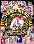 Mink Final Best Memorial パック ※取り寄せ商品